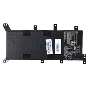 Battery NB ASUS A555L (Built in)  'Genuine'