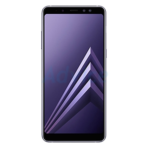 SAMSUNG Galaxy A8 Plus (A730F) Orchid Gray