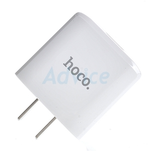 Adapter 1USB QuickCharge 3.0 (2.4A C29)