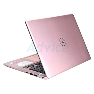 Notebook Dell Inspiron 5370-W566851004PTH (Pink)