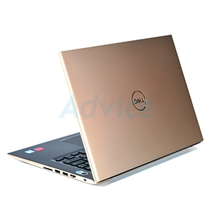 Notebook Dell Vostro V5471-W56854204THW10 (Rose Gold)