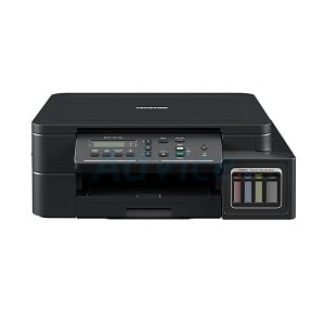 BROTHER DCP-T510W + INK TANK