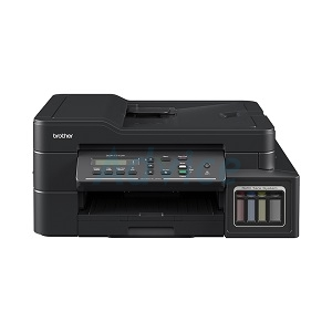 BROTHER DCP-T710W + INK TANK