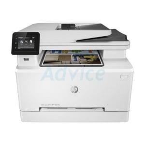 HP Color M281FDN