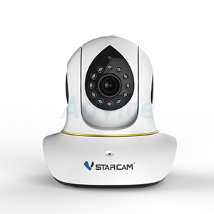 CCTV Smart IP Camera VSTARCAM C38S