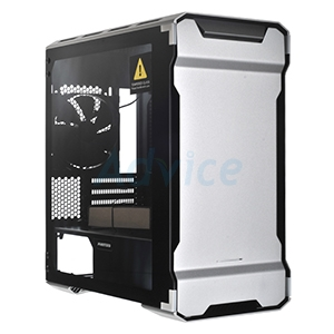 mATX Case (NP) Phanteks Evolv (Grey)