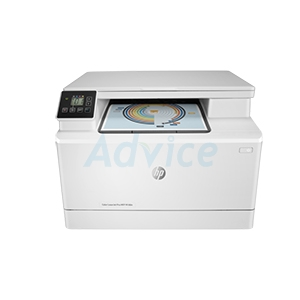 HP Color MFP M180n