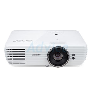 Projector acer H7850 (4K)