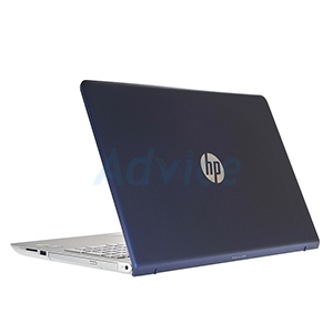 Notebook HP Pavilion 15-cc125TX (Opulent Blue)
