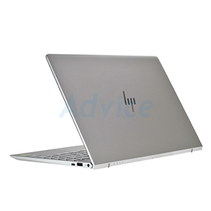 Notebook HP Envy 13-ad147TX (Natural Silver)
