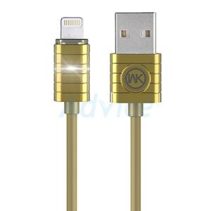 Cable Charger for iPhone (1M WDC-045)