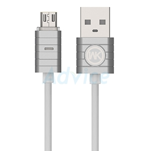 Cable USB To Micro USB (1M WDC-045)