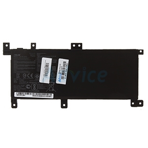 Battery NB ASUS K556U 'Genuine'