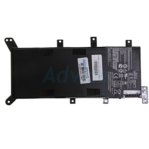 Battery NB ASUS K555L (Built in) 'Genuine'