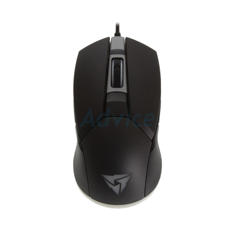 OPTICAL MOUSE THUNDER X3 AM7 HEX (RGB)