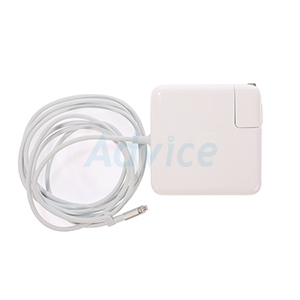 Adapter 60w MacBook Pro 13