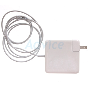 Adapter 85w MacBook Pro 15