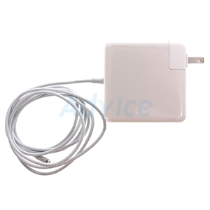 Adapter 85w MacBook Pro Retina 15