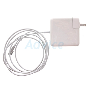 Adapter 60w MacBook Pro Retina 13