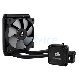 LIQUID COOLING CORSAIR H80i V2 [CW-9060024-WW]