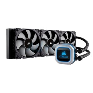 LIQUID COOLING CORSAIR H150i Pro RGB [CW-9060031-WW]