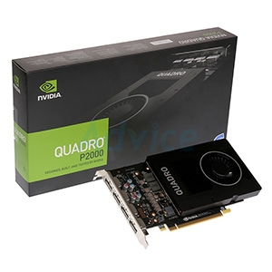 5GB DDR5 P2000 LEADTEK QUADRO