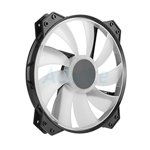 FAN CASE COOLER MASTER 200mm MasterAir MF200R RGB