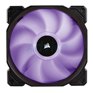FAN CASE CORSAIR SP120 RGB