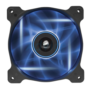FAN CASE CORSAIR AF120 (Blue-Led)