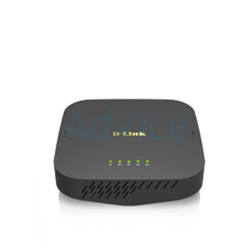 Whole-Home Mesh D-LINK (COVR-3902) Wireless AC3900 Dual Band