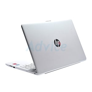 (DemoS) Notebook HP 15-bs195TX (Snow White)