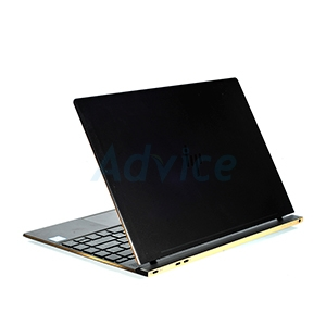 (DemoS) Notebook HP Spectre 13-af076TU (Black)