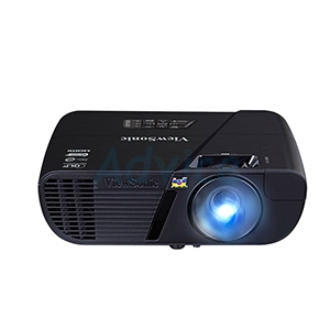 Projector ViewSonic PJD7326