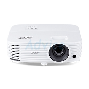 Projector acer P1250B