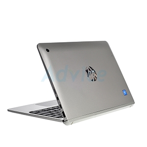 Notebook HP Pavilion x2 10-p048TU (Natural Silver)