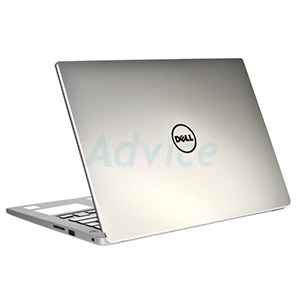 Notebook Dell Inspiron 7472-W56791261THW10 (Gray)