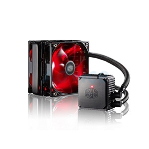 Liquid Cooling CM Seidon 120V V3 Plus