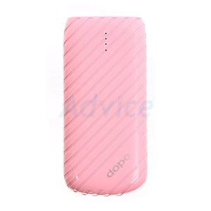 POWER BANK 5800 mAh