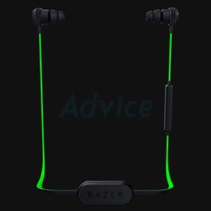 HEADPHONE RAZER Hammerhead BT