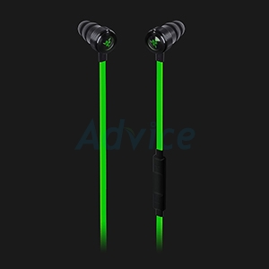 HEADPHONE RAZER Hammerhead USB-C