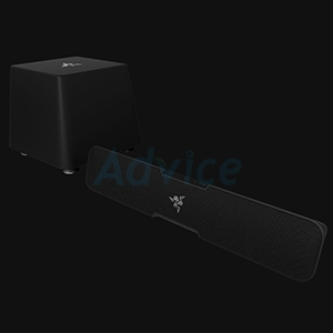 RAZER BLUETOOTH Leviathan Elite