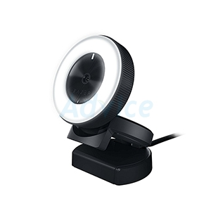 Webcam Razer Kiyo Ring Light