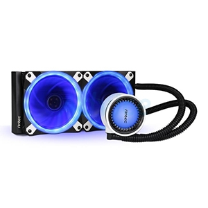 LIQUID COOLING Antec Mercury 240