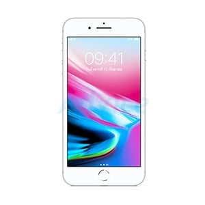 IPHONE8 Plus 256GB. (Mac  Silver)