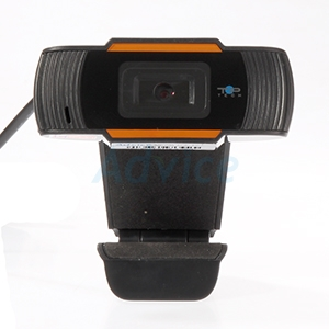 Webcam TOP TC-102