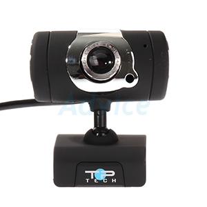 Webcam TOP TC-101