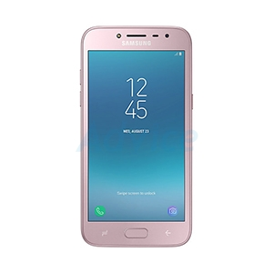SAMSUNG Galaxy J2 Pro (J250F  Activate  Pink)