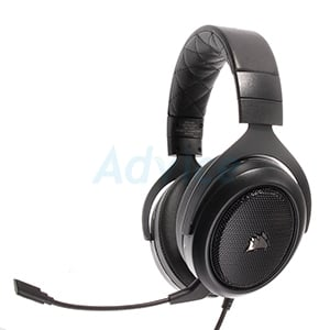 HEADSET (7.1) CORSAIR HS60 Surround (Carbon)