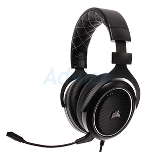 HEADSET (7.1) CORSAIR HS60 Surround (White)
