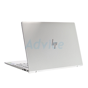 Notebook HP Envy 13-ad169TX (Natural Silver)